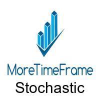 Stochastic MoreTimeFrame