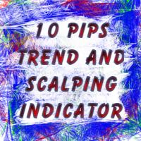 Ten Pips IND
