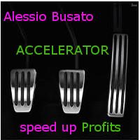 AlessioBusatoAccelerator