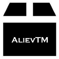 AlievTM TrendBox