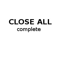 CloseAllComplete