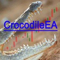 CrocodileEA