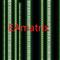 EAmatrix