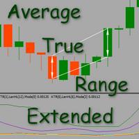Extended ATR