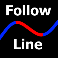FollowLine