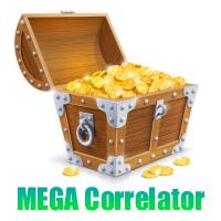 MEGA Correlator