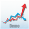 News Trader Pro Demo MT5