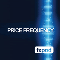 Price Frequency