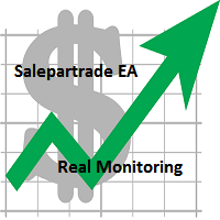 SALEPARTRADE