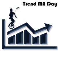 TrendMADay