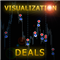 Visualization Deals