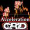 AccelerationGrid