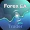 CR FX Trader