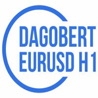 Dagobert EURUSD h1