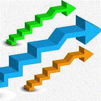 Ladder Trend