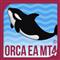 Orca EA MT4