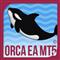 Orca EA MT5