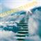 Stairway to heaven MT5