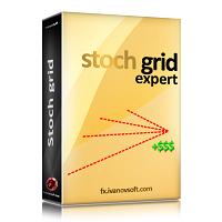 Stoch Grid