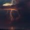StrongStorm