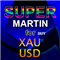 SuperMartinBuyForXAUUSD