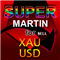 SuperMartinSellForXAUUSD