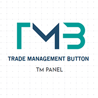 Trade Management Button TMB