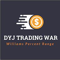 DYJ Williams Percent Range MT5