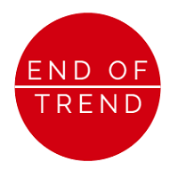 End of Trend