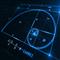 Fibonacci Multicurrency Dashboard