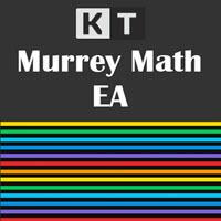 KT Murrey Math Robot MT4