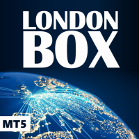 London Box MT5