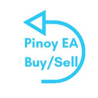 Pinoy EA