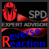 Reverse Reaction