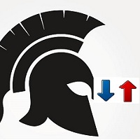 Spartacus Arrows