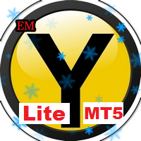 Yellow MT5 Lite