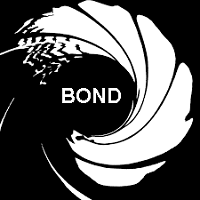 Bond14