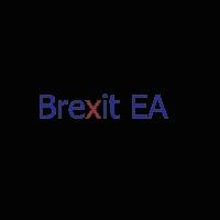 Brexit EA