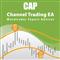 CAP Channel Trading EA