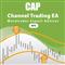 CAP Channel Trading EA MT5