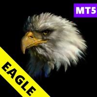 Eagle MT5