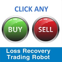 Loss Recovery Trading Robot