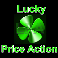 Lucky Price Action