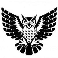 OwlSafe