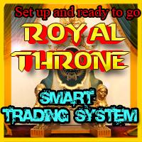 RoyalThrone