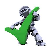Safe Robot MT5