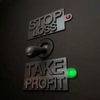 Stop Take Info