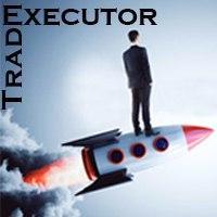 TheTradeExecutor