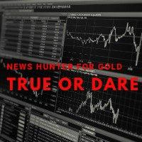 TOD for gold News hunter