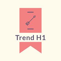 TrendH1